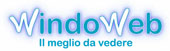 Windoweb Logo